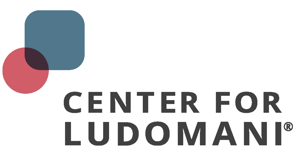 Center for ludomani