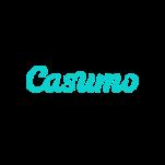 Casumologo